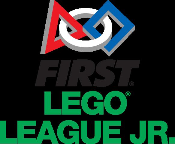 Skunkworks Robotics First Lego League Jr